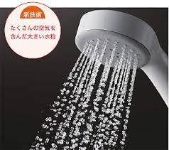 Sen tắm toto tmgg40e