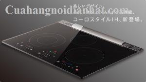 bếp từ mitsubishi cs-t34bfr