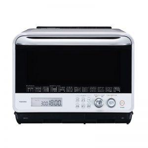 Lò vi sóng Toshiba ER-ND300-W