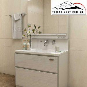 Tủ chậu nhà tắm takara nhật bản